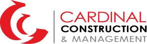 Cardinal Construction and Management